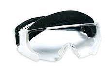 Bangerz Field Hockey HS3000 Goggles