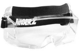 Bangerz Over Glasses Women's Goggle