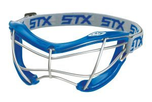 STX 2See Adult Field Hockey Goggles