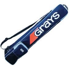 grays-stick-bag