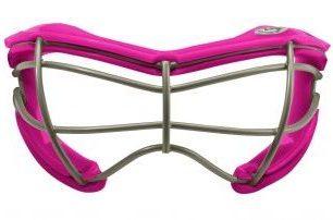 STX 2See Youth Field Hockey Goggles